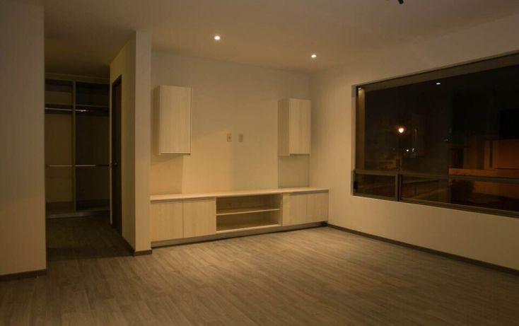 Foto de casa en condominio en venta en, punta del este, león, guanajuato, 1721938 no 02