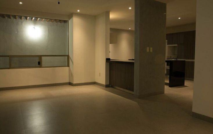 Foto de casa en condominio en venta en, punta del este, león, guanajuato, 1721938 no 03
