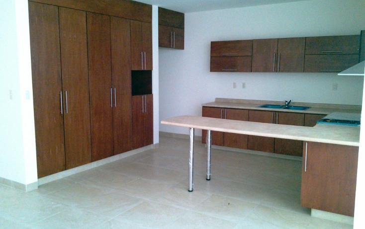 Foto de casa en venta en  , punta del este, león, guanajuato, 1737444 No. 04