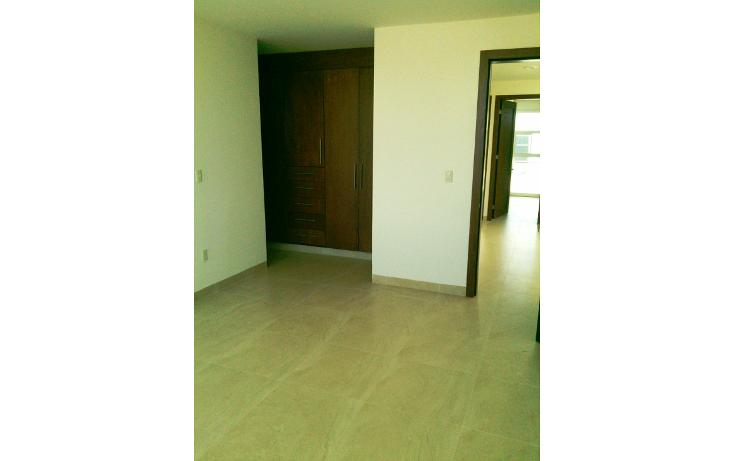 Foto de casa en venta en  , punta del este, león, guanajuato, 1737444 No. 07