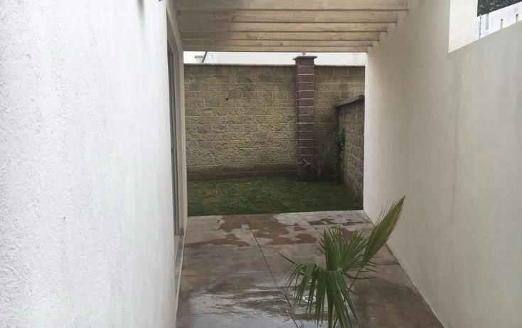 Foto de casa en venta en  , punta del este, le?n, guanajuato, 1746990 No. 09