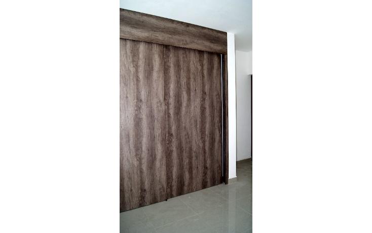 Foto de casa en venta en  , punta del este, le?n, guanajuato, 1748624 No. 08
