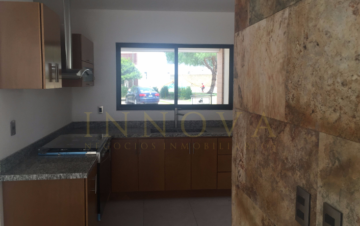 Foto de casa en venta en  , punta del este, le?n, guanajuato, 1770146 No. 06