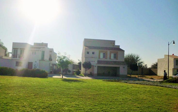 Foto de casa en venta en  , punta del este, león, guanajuato, 1787050 No. 02