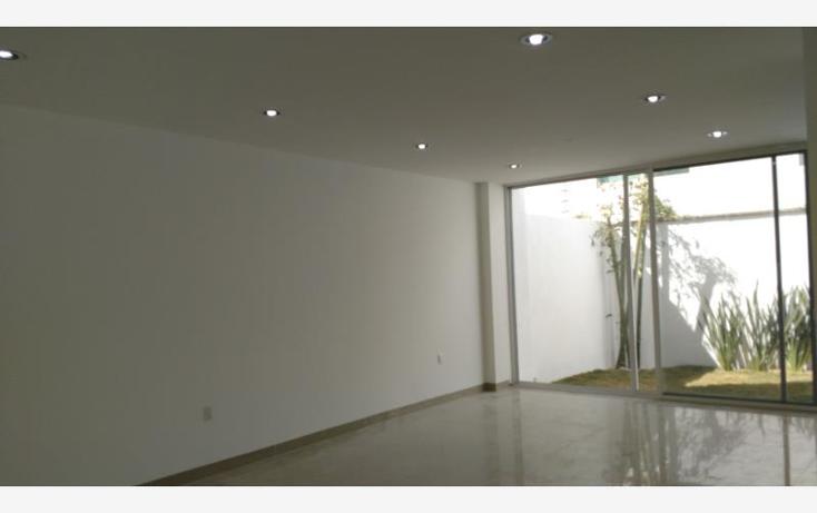 Foto de casa en venta en  , punta del este, le?n, guanajuato, 1808978 No. 04