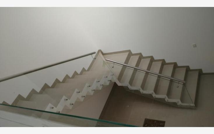 Foto de casa en venta en  , punta del este, le?n, guanajuato, 1808978 No. 06