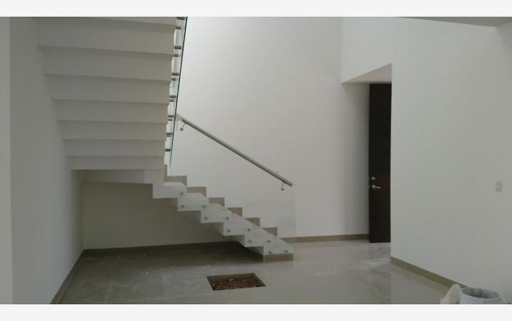 Foto de casa en venta en  , punta del este, le?n, guanajuato, 1808978 No. 08