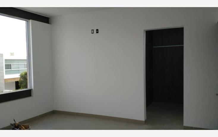 Foto de casa en venta en  , punta del este, le?n, guanajuato, 1808978 No. 09