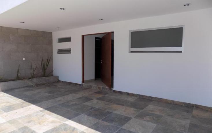 Foto de casa en venta en  , punta del este, le?n, guanajuato, 1835004 No. 02