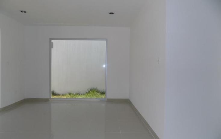 Foto de casa en venta en  , punta del este, le?n, guanajuato, 1835004 No. 06