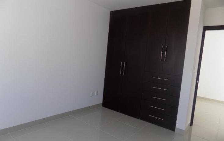 Foto de casa en venta en  , punta del este, le?n, guanajuato, 1835004 No. 13