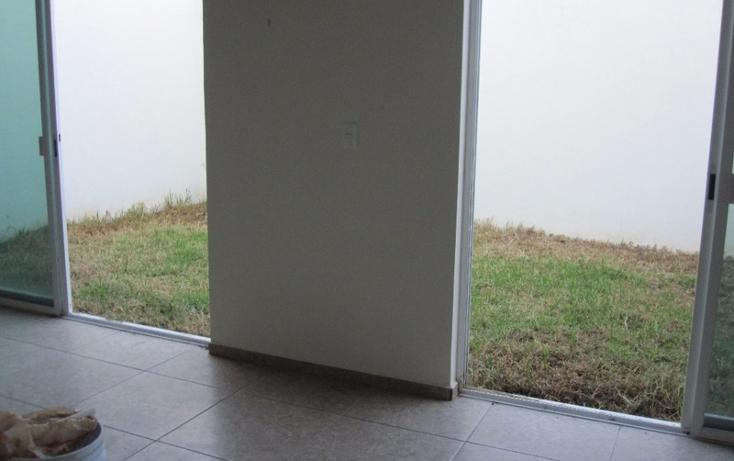 Foto de casa en venta en  , punta del este, león, guanajuato, 1855438 No. 06