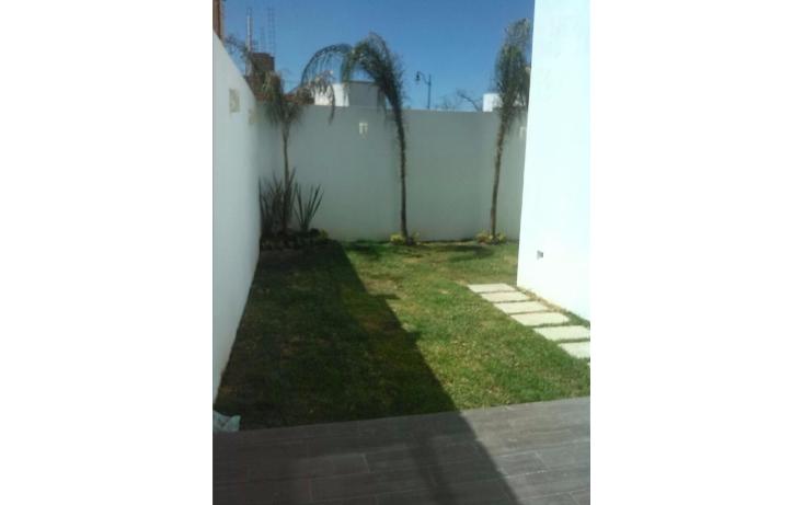 Foto de casa en renta en  , punta del este, le?n, guanajuato, 1892670 No. 03