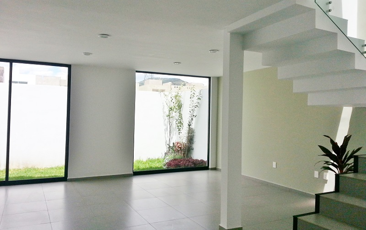 Foto de casa en venta en  , punta del este, león, guanajuato, 1988284 No. 03
