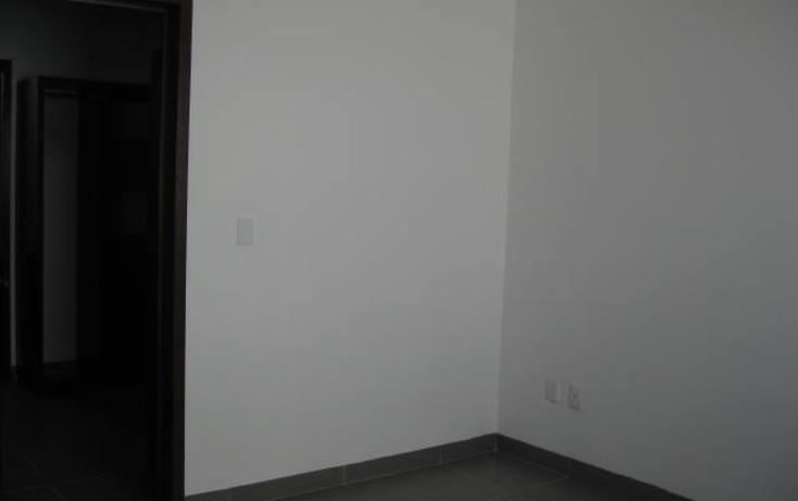 Foto de casa en venta en  , punta del este, león, guanajuato, 1992214 No. 05