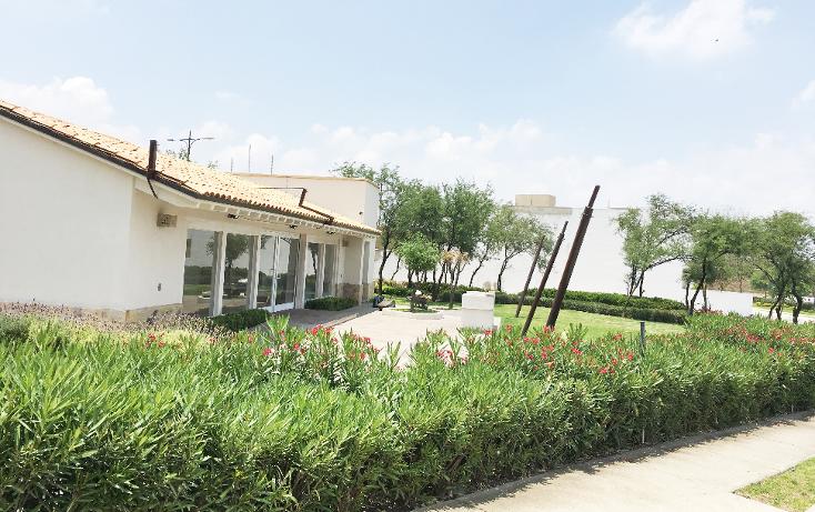 Foto de casa en venta en  , punta del este, le?n, guanajuato, 2031428 No. 03
