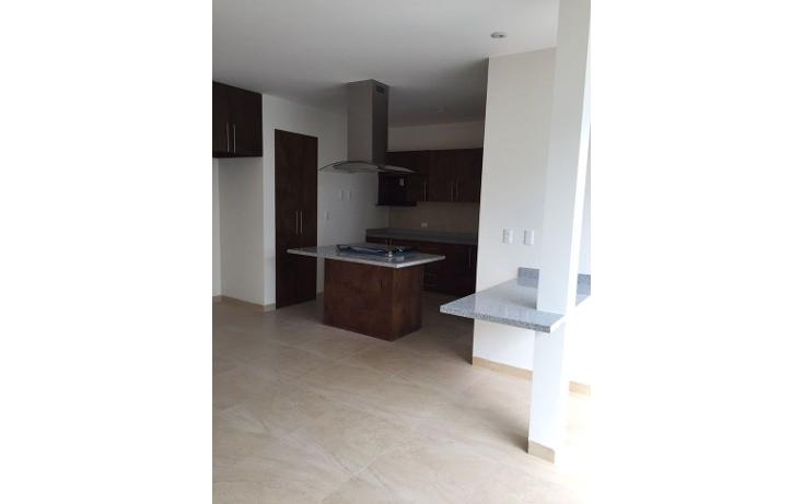 Foto de casa en venta en  , punta del este, le?n, guanajuato, 2031428 No. 04