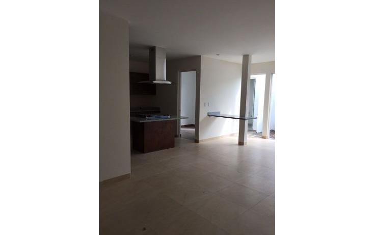Foto de casa en venta en  , punta del este, le?n, guanajuato, 2031428 No. 05