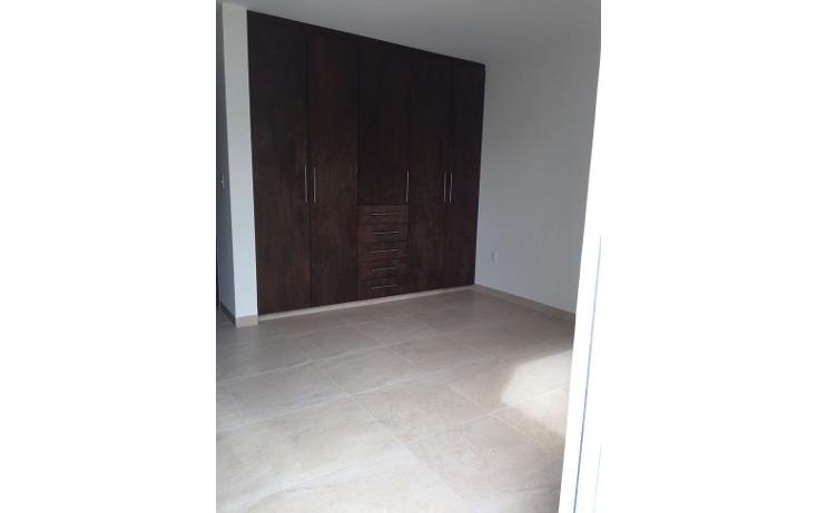 Foto de casa en venta en  , punta del este, le?n, guanajuato, 2031428 No. 06