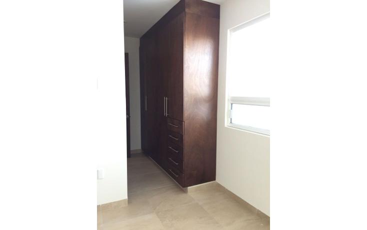 Foto de casa en venta en  , punta del este, le?n, guanajuato, 2031428 No. 08