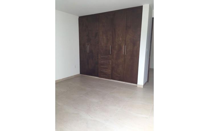 Foto de casa en venta en  , punta del este, le?n, guanajuato, 2031428 No. 12