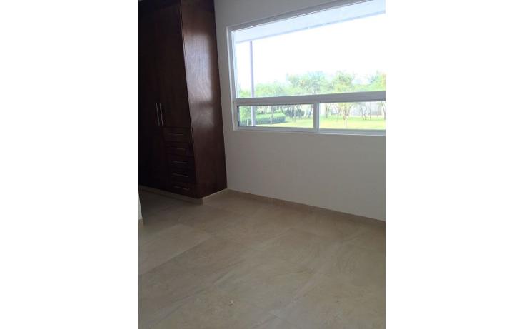 Foto de casa en venta en  , punta del este, le?n, guanajuato, 2031428 No. 13