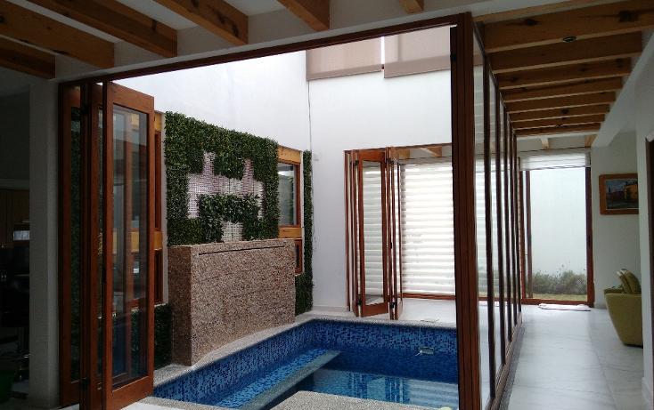 Foto de casa en venta en  , punta del este, león, guanajuato, 2640094 No. 03