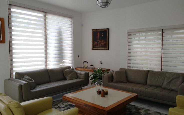 Foto de casa en venta en  , punta del este, león, guanajuato, 2640094 No. 04