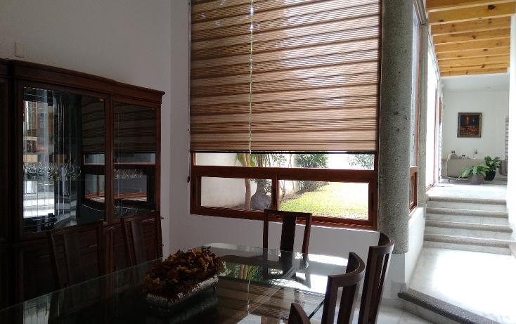Foto de casa en venta en  , punta del este, león, guanajuato, 2640094 No. 06