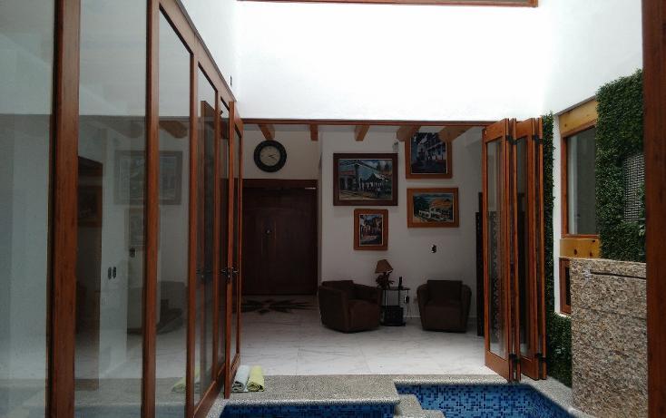 Foto de casa en venta en  , punta del este, león, guanajuato, 2640094 No. 07