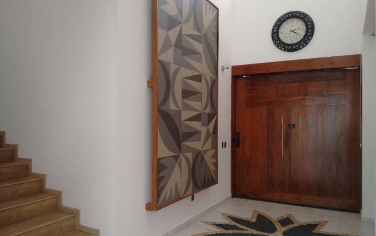Foto de casa en venta en  , punta del este, león, guanajuato, 2640094 No. 08