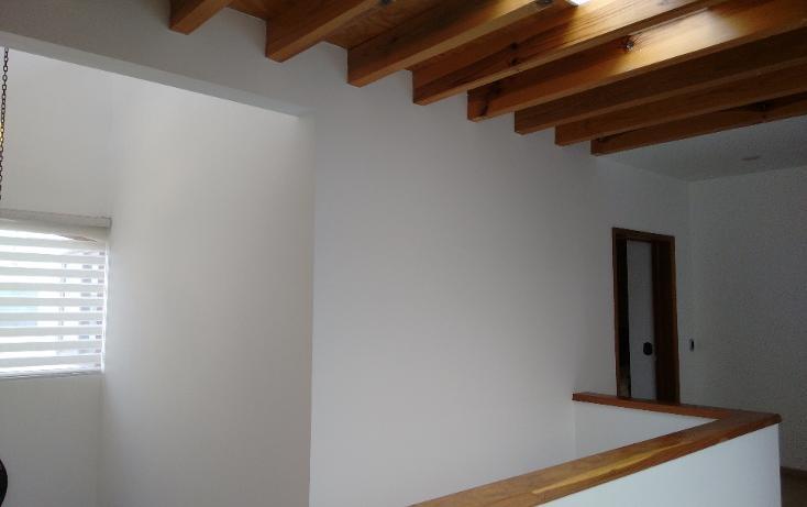 Foto de casa en venta en  , punta del este, león, guanajuato, 2640094 No. 11