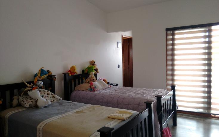 Foto de casa en venta en  , punta del este, león, guanajuato, 2640094 No. 12