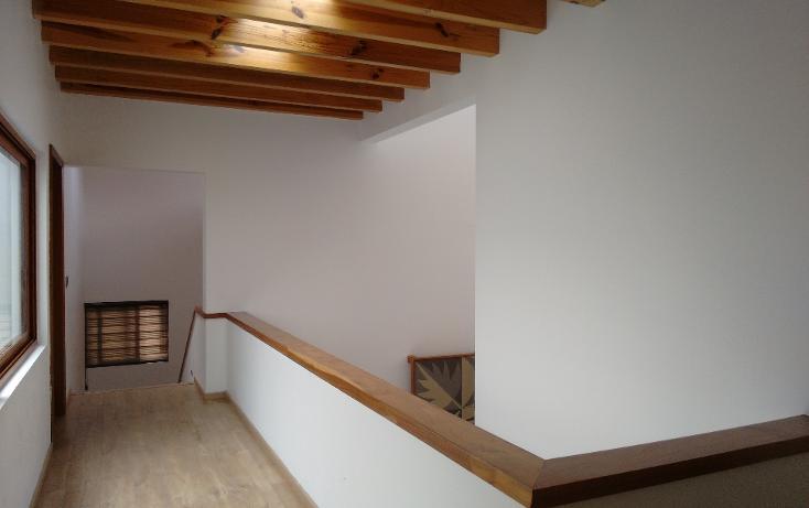 Foto de casa en venta en  , punta del este, león, guanajuato, 2640094 No. 13