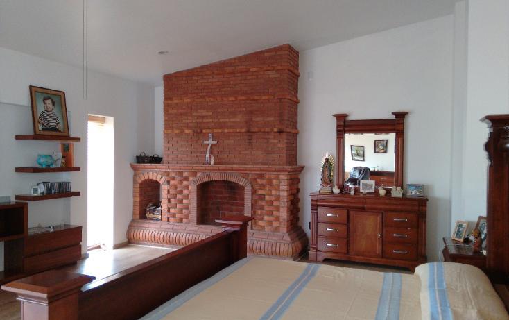 Foto de casa en venta en  , punta del este, león, guanajuato, 2640094 No. 14