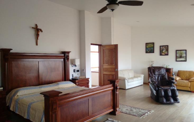 Foto de casa en venta en  , punta del este, león, guanajuato, 2640094 No. 15