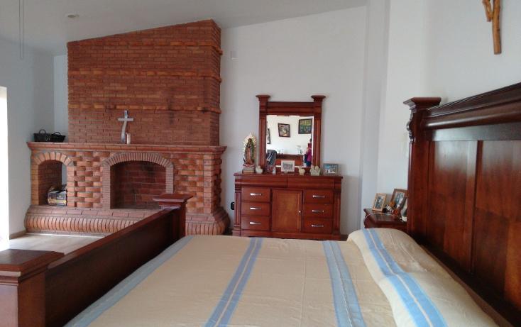 Foto de casa en venta en  , punta del este, león, guanajuato, 2640094 No. 17