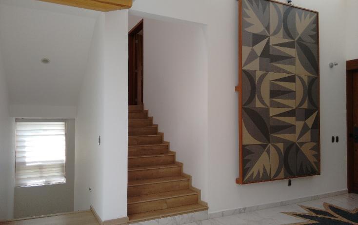 Foto de casa en venta en  , punta del este, león, guanajuato, 2640094 No. 18