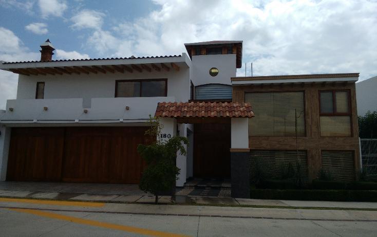 Foto de casa en venta en  , punta del este, león, guanajuato, 2640094 No. 20