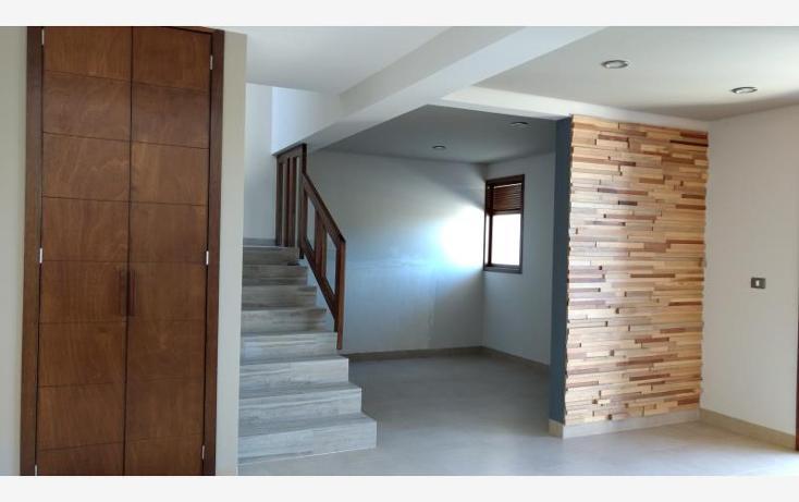 Foto de casa en venta en . ., punta del este, león, guanajuato, 2655808 No. 02