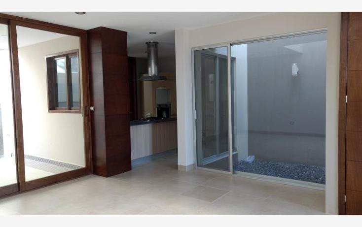 Foto de casa en venta en . ., punta del este, león, guanajuato, 2655808 No. 03