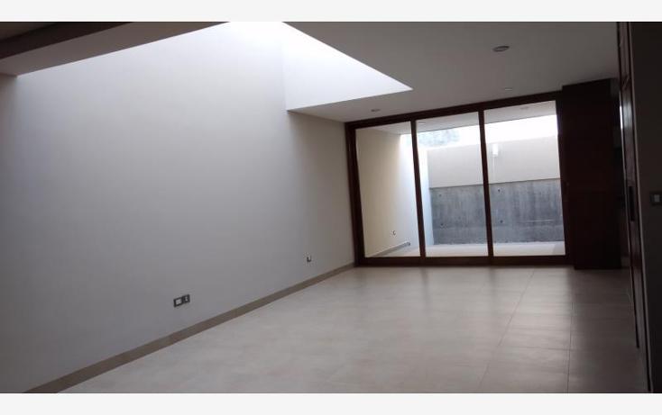 Foto de casa en venta en . ., punta del este, león, guanajuato, 2655808 No. 04