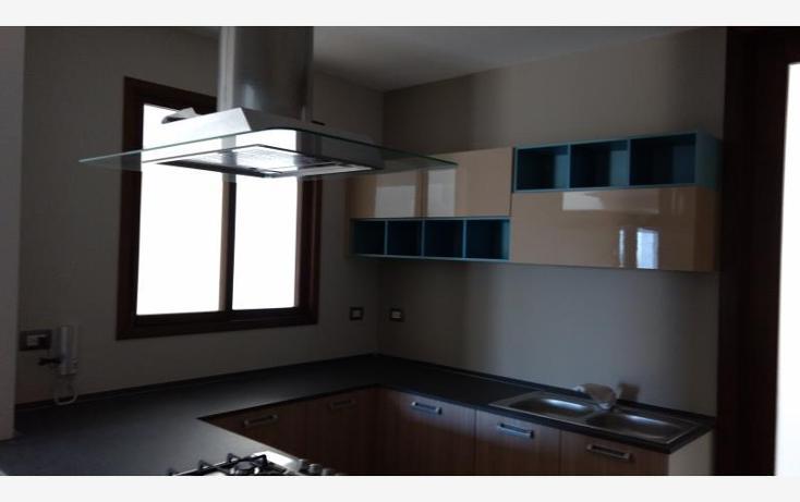 Foto de casa en venta en . ., punta del este, león, guanajuato, 2655808 No. 05