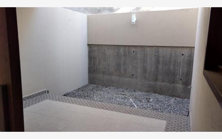 Foto de casa en venta en . ., punta del este, león, guanajuato, 2655808 No. 15