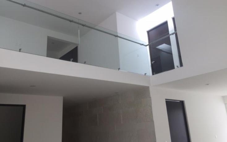 Foto de casa en venta en  , punta del este, león, guanajuato, 2675454 No. 03
