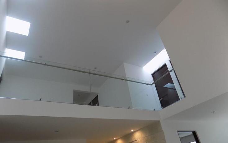 Foto de casa en venta en  , punta del este, león, guanajuato, 2675454 No. 04