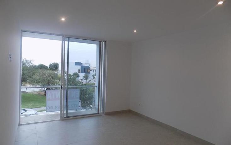 Foto de casa en venta en  , punta del este, león, guanajuato, 2675454 No. 08