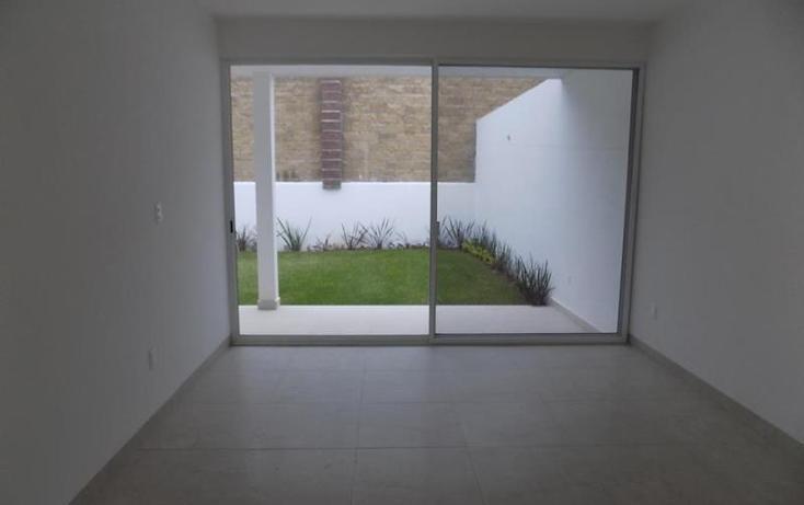 Foto de casa en venta en  , punta del este, león, guanajuato, 2675454 No. 09