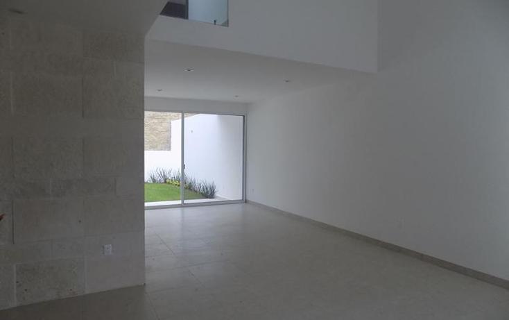 Foto de casa en venta en  , punta del este, león, guanajuato, 2675454 No. 10