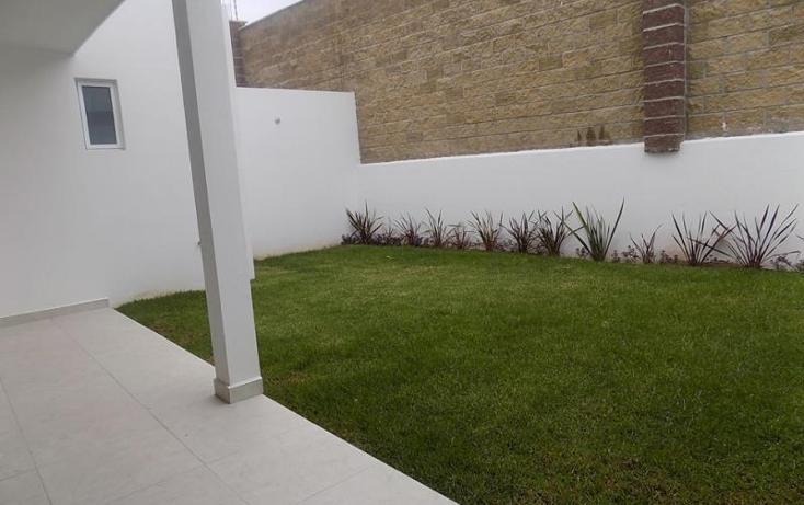 Foto de casa en venta en  , punta del este, león, guanajuato, 2675454 No. 12